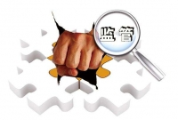 """安徽淮北: """"五抓""""提升流通环节食安保障水平"""
