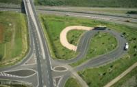 贵州2021年将改善县乡公路路面6000公里